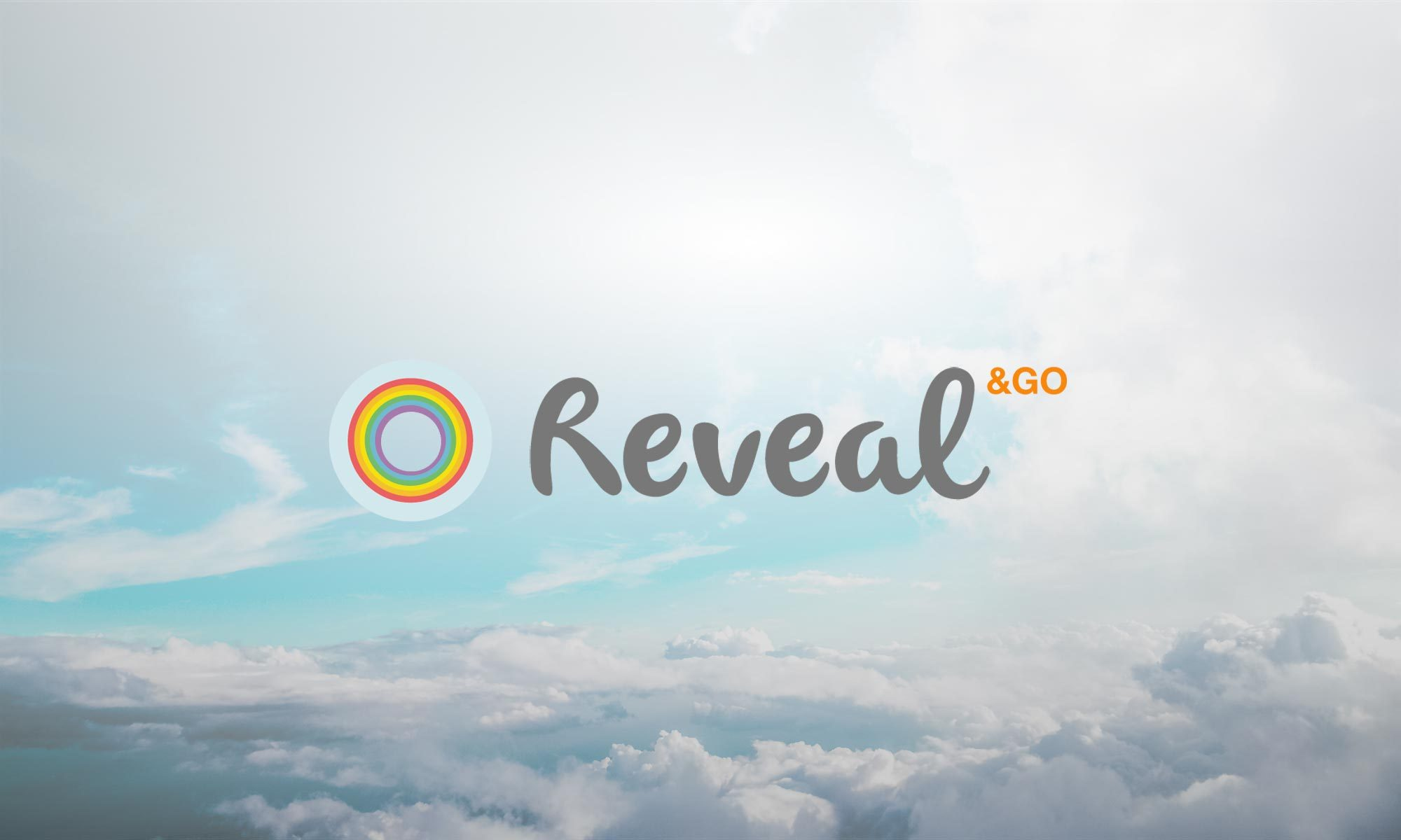 Reveal and Go